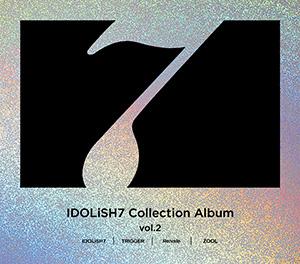 idolish7_box.jpg