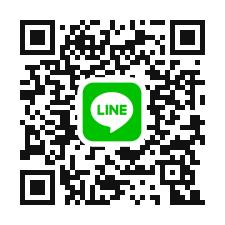 qr190415_LINE.png