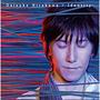 Identity −【DVD付】