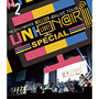 THE IDOLM@STER MILLION LIVE! 6thLIVE TOUR UNI-ON@IR!!!! SPECIAL LIVE Blu-ray DAY2