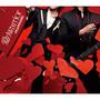 愛のWarrior【初回限定盤】