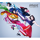 Sign【初回生産限定盤(CD+BD)】