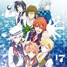 IDOLiSH7 1stフルアルバム「i7」 【通常盤】