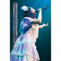 Minori Chihara 1st Live Tour 2008 ~Contact~ LIVE DVD