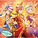 THE IDOLM@STER SideM WORLD TRE@SURE 11