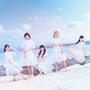 たゆたえ、七色【初回限定盤[逆位置ver.](CD+BD)】