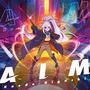 AIM【完全生産限定盤】