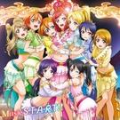 Music S.T.A.R.T!!【DVD付通常盤】