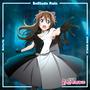 Butterfly / Solitude Rain / VIVID WORLD【桜坂しずく盤】