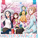 THE IDOLM@STER MILLION LIVE! M@STER SPARKLE 08