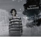 hidemind-初回限定盤-