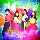 10s【通常盤(CD)】