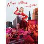 Anti world【初回限定盤 (CD+BD)】