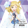 LoveLive! Sunshine!! Ohara Mari First Solo Concert Album  ~ New winding road ~