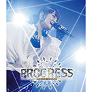 大橋彩香 Special Live 2018 ~ PROGRESS ~ Blu-ray Disc