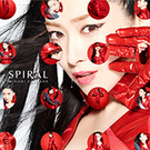 SPIRAL【初回限定盤】