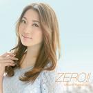 ZERO!!【初回限定盤】
