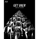 GET OVER -JAM Project THE MOVIE-【完全生産限定版】
