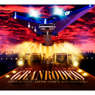 GRANRODEO GREATEST HITS ~GIFT REGISTRY~【CD2枚組+DVD付】