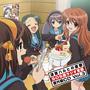 番外編CD Vol.3