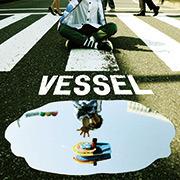 VESSEL【通常盤】