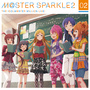 THE IDOLM@STER MILLION LIVE! M@STER SPARKLE2 02