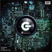 Genesis【アーティスト盤】