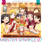 THE IDOLM@STER MILLION LIVE! M@STER SPARKLE 07