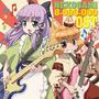 TVアニメ『猫神やおよろず』オリジナルサウンドトラック