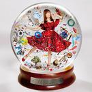 Minami 15周年ベストアルバム