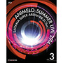 Animelo Summer Live 2014 -ONENESS- 8.31