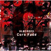 TVアニメ『ULTRAMAN』オープニング主題歌 「Core Fade」【通常盤】/OLDCODEX