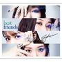 best friends【初回限定盤(CD+BD)】