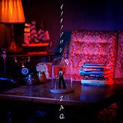 TVアニメ「ムヒョとロージーの魔法律相談事務所」第2期オープニング主題歌「イノチノアカシ」/ZAQ