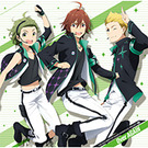"THE IDOLM@STER SideM ANIMATION PROJECT 05 ""Over AGAIN"""