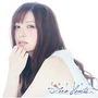 -Zero Hearts-(CD+BD)【初回限定盤】