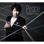 Peace【豪華盤】
