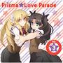 Prisma✩Love Parade vol.3