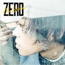 ZERO 【通常盤】