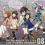 THE IDOLM@STER LIVE THE@TER HARMONY 08