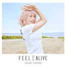 FEEL×ALIVE【アーティスト盤】