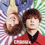 Chaosix【通常盤】