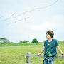 cocoro【豪華盤 (CD+DVD)】