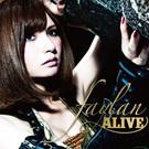 ALIVE【初回限定盤】