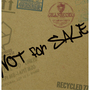 NOT for SALE/GAMBiT
