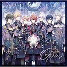 "IDOLiSH7 2nd Album ""Opus""【通常盤】"