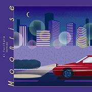 Moonrise【通常盤】