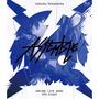 「TAKUMA TERASHIMA ONLINE LIVE 2020 4th STAGE ~ASSEMBLE~」Blu-ray