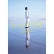 仲村宗悟/Here comes The SUN【初回限定盤(CD+BD+フォトブック)】