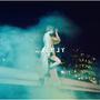 両A面シングル「Dark seeks light / 散文的LIFE」【アーティスト盤】